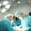 Chicago Orthopedic Surgeon